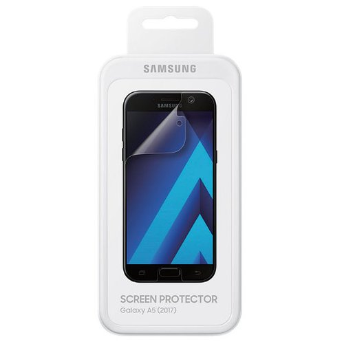 Originál fólia ET-FA520CT na Samsung Galaxy A5 A520 2017