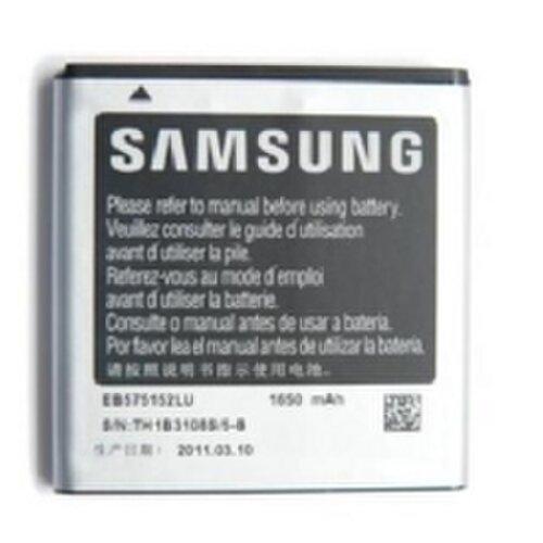EB575152LU Samsung baterie 1650 mAh Li-Ion (Bulk)
