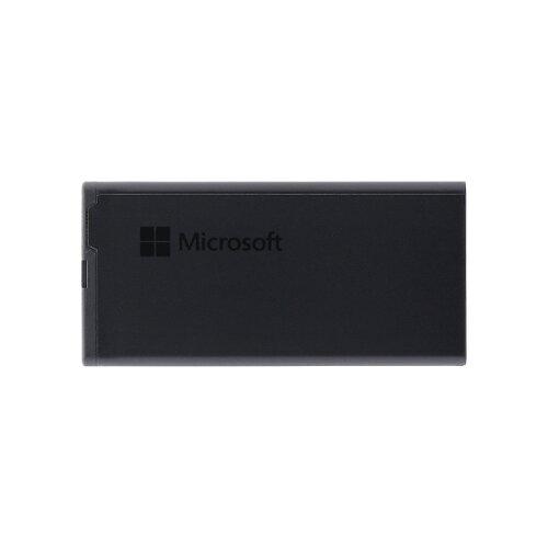 Batéria Microsoft BL-T5A Li-Ion 2100mAh (Bulk)
