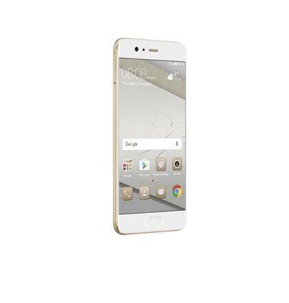 Huawei P10 Dual SIM 4GB/64GB Prestige Gold - Trieda A