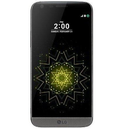 LG G5 H850 Titan - Trieda B