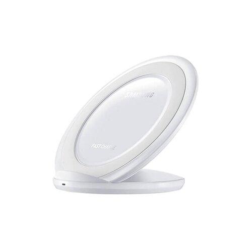 Samsung EP-NG930BWE Bezdrôtová nabíjacia stanica pre S7 a S7 Edge, White