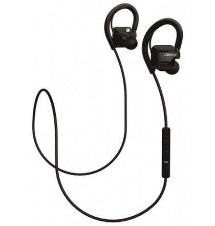 Jabra Step Wireless HF Black (EU Blister)