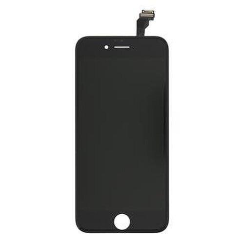 Apple iPhone 7 - LCD Displej + Dotyková Plocha - Čierny Class A