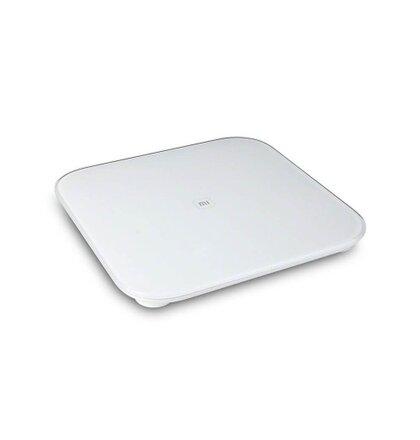 Xiaomi LPN4004GL Mi Body Smart Scale White
