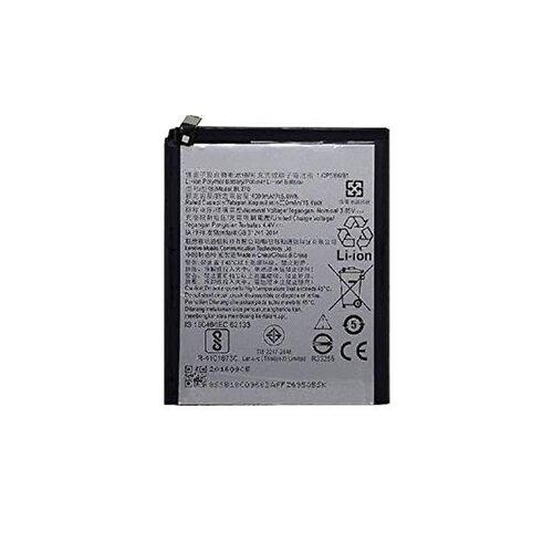 Batéria Lenovo BL273 Original Li-Pol 4000mAh (Bulk)