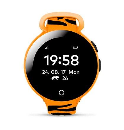Aiko Watch One (Tiger) - hodinky pre deti