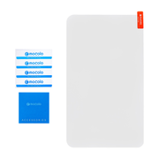 Mocolo Tvrzené Sklo pro iPad Pro 10.5
