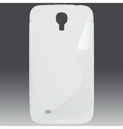 Gumené puzdro Samsung Galaxy Mega 6.3 i9200
