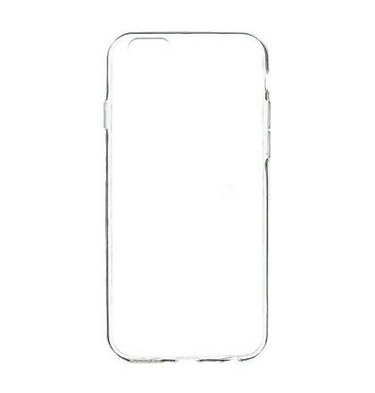 Tactical TPU Pouzdro Transparent pro Samsung J530 Galaxy J5 2017 (Bulk)