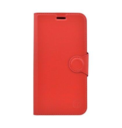 Puzdro Book Samsung Galaxy J5 J530 2017 - červené