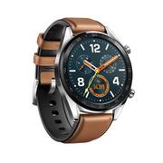 Huawei Watch GT Classic B19V, strieborné