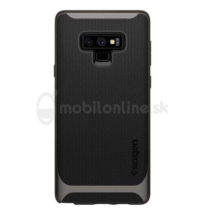 6e4500065 Príslušenstvo / Ochrana mobilu / Kryty / Samsung / Galaxy Note 9 ...