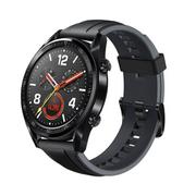 Huawei Watch GT Sport B19S, čierne