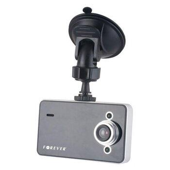 VR-110 Kamera do auta