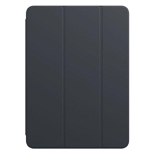 iPad Pro 11'' Smart Folio - Charcoal Gray