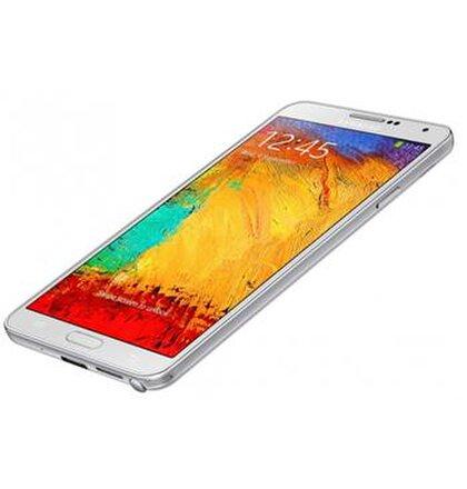 Samsung Galaxy Note 3 N9005 Biely - Trieda C