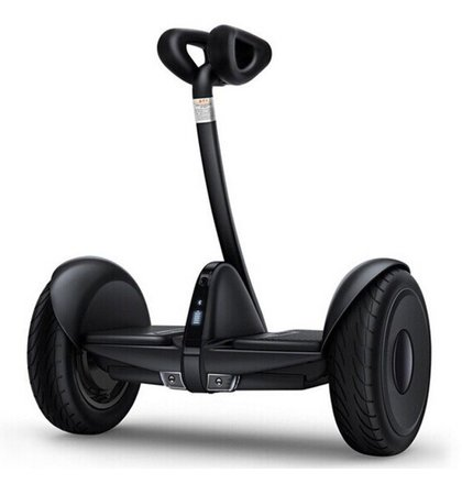 Xiaomi Ninebot Mini Black EU