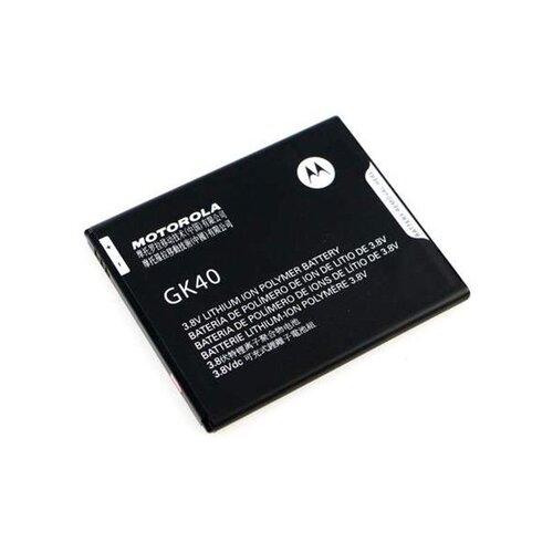Batéria Motorola GK40 Li-Pol 2800mAh (Bulk)