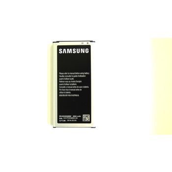 EB-BG800BBE Samsung Baterie Li-Ion 2100mAh (EU Blister)