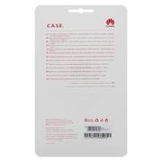"""Huawei Original Folio Pouzdro White pro MediaPad M2 8"""" (EU Blister)"""