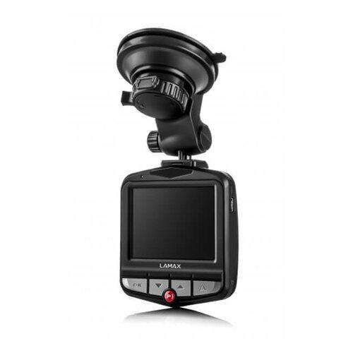 LAMAX C4 autokamera