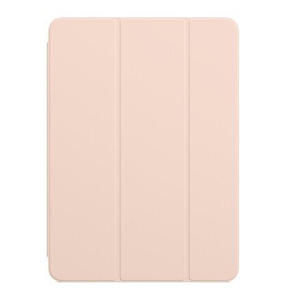 iPad Pro 11'' Smart Folio - Pink Sand
