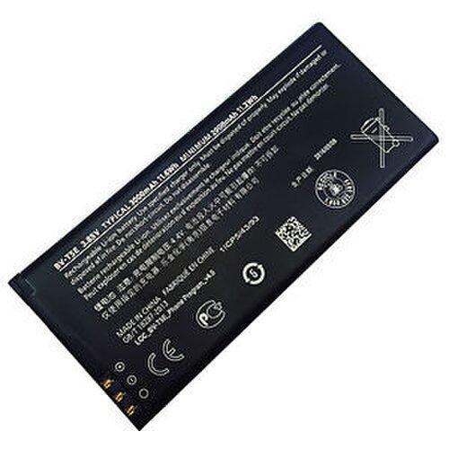 BV-T5E Nokia Baterie 3000mAh Li-Ion (Bulk)