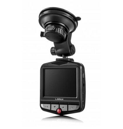 LAMAX C3 autokamera
