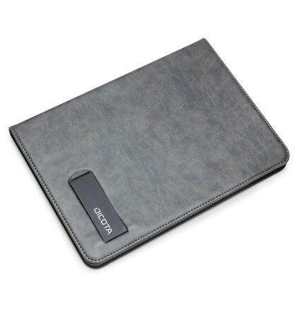 Dicota Lid Cradle for iPad Air