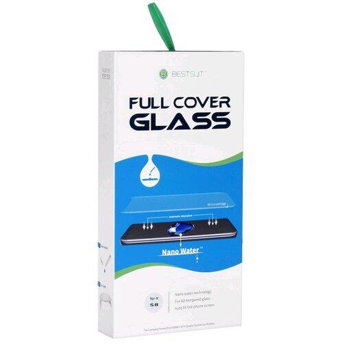 Tvrdené sklo Bestsuit UV Nano Liquid 9H Samsung Galaxy Note 9 N960