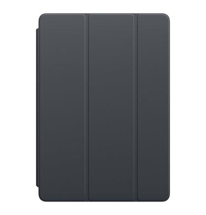 iPad Pro 10,5'' Smart Cover - Charcoal Gray