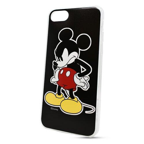 Puzdro Disney TPU iPhone 6/6s/7/8 (11) - Mickey Mouse (licencia)