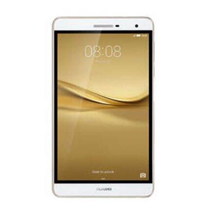 "Huawei MediaPad T2 Pro 7"" LTE Strieborný"