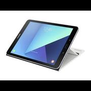 EF-BT820PWE Samsung Pouzdro pro Galaxy Galaxy Tab S3 White (Pošk. Blister)