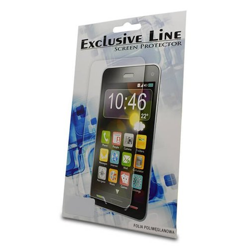 Motorola Nexus 6 ochranná fólia