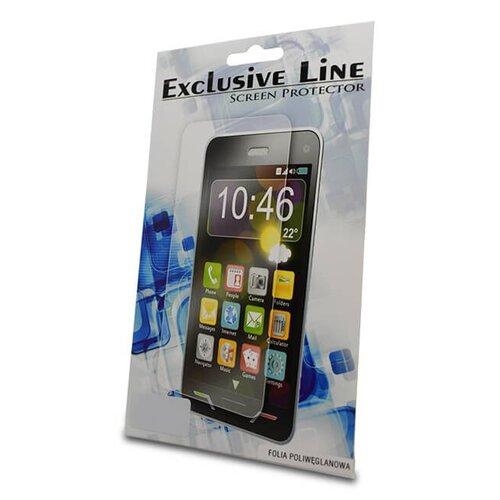 Ochranná fólia Samsung Galaxy S7 Edge - celotvárová