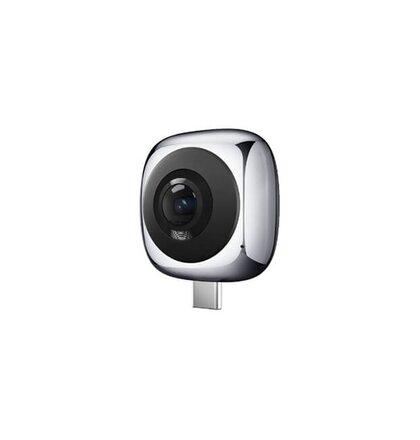 Huawei CV60 EnVizion 360 Camera Grey