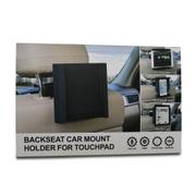 Luxusný multifunkčný držiak pre tablet ACE-415 (od 10,7- do 23cm))