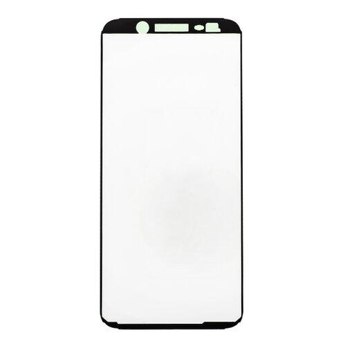 Samsung J600 Galaxy J6 2018 - Nálepka pod LCD Displej (Service Pack)