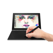 "Lenovo Yoga Book x5-Z8550 2.4GHz 10.1"" FHD IPS Touch 4GB 64GB 4G/LTE WL BT CAM ANDROID 6.0 sedy 1yMI Upgrade na Android"