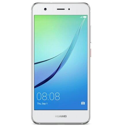 Huawei Nova Dual SIM Mystic Silver - Trieda B