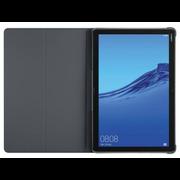 Huawei Original Flip Pouzdro Grey pro MediaPad M5 Lite 10 (EU Blister)