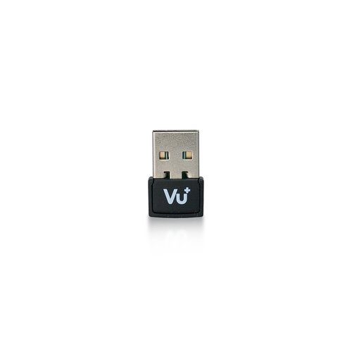 Bluetooth adaptér s USB VU+