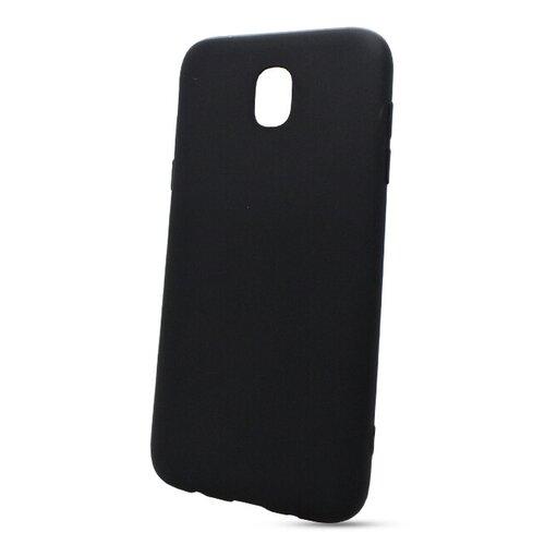 Puzdro Forcell Soft Magnet TPU Samsung Galaxy J5 J530 2017 - čierne