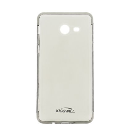 Kisswill TPU Pouzdro Black pro Samsung J530 Galaxy J5 2017