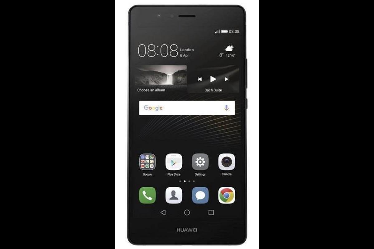 Najpredávanejšie smartfóny u nás za.