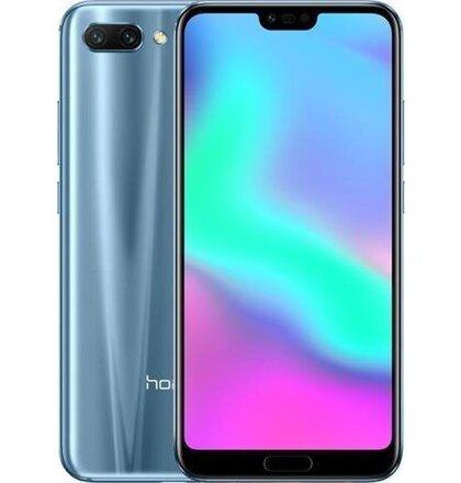 Honor 10 4GB/64GB Dual SIM Modrý