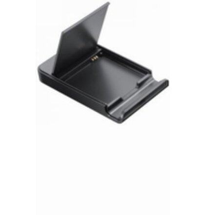 EBH1E1S Samsung Dobíjecí Kit pro N7000 (EU Blister)