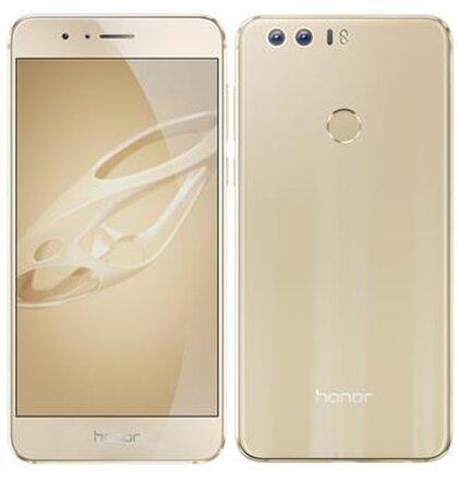 Honor 8 4GB/64GB Premium Dual SIM Zlatý - Trieda B